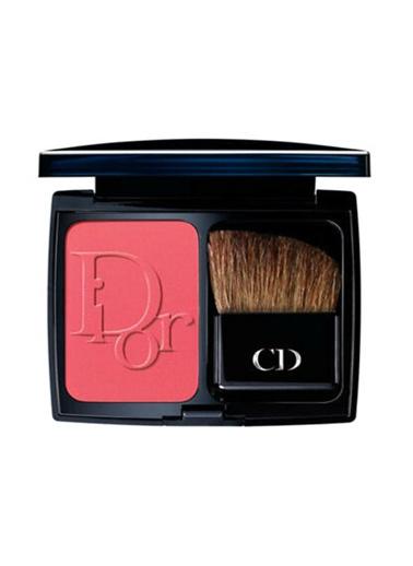 Dior Allık Pembe